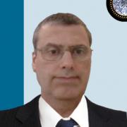Emmanuel Stavroulakis